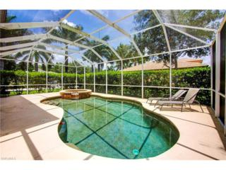 11401 Axis Deer Ln, Fort Myers, FL 33966 (MLS #216055645) :: The New Home Spot, Inc.
