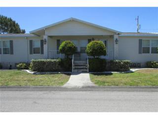 14501 Lara Cir, North Fort Myers, FL 33917 (MLS #216055867) :: The New Home Spot, Inc.