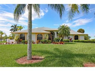 17181 Waters Edge Cir, North Fort Myers, FL 33917 (#216055917) :: Homes and Land Brokers, Inc