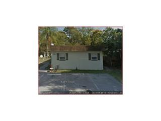 5647 6th Ave, Fort Myers, FL 33907 (MLS #216056083) :: The New Home Spot, Inc.