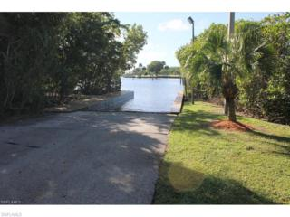 4560 Randag Dr, North Fort Myers, FL 33903 (MLS #216056545) :: The New Home Spot, Inc.
