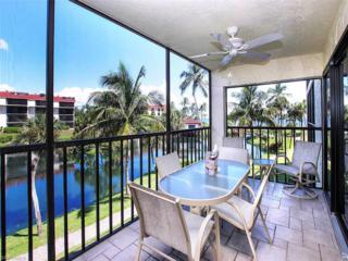 2445 W Gulf Dr B23, Sanibel, FL 33957 (MLS #216057299) :: The New Home Spot, Inc.