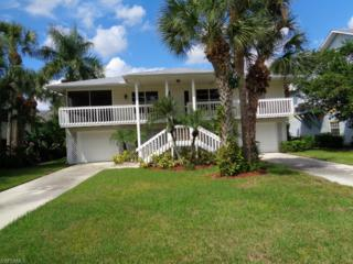 21072 Saint Peters Dr, Fort Myers Beach, FL 33931 (MLS #216057503) :: The New Home Spot, Inc.