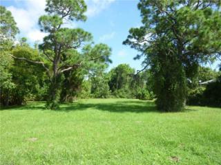 10850 Habitat Cir, Bokeelia, FL 33922 (MLS #216057787) :: The New Home Spot, Inc.