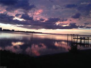 944 San Carlos Drive, Fort Myers Beach, FL 33931 (MLS #216058277) :: The New Home Spot, Inc.