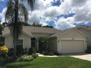 7593 Citrus Hill Ln, Naples, FL 34109 (MLS #216058554) :: The New Home Spot, Inc.