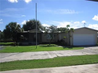 5378 Country Field Cir, Fort Myers, FL 33905 (MLS #216058932) :: The New Home Spot, Inc.