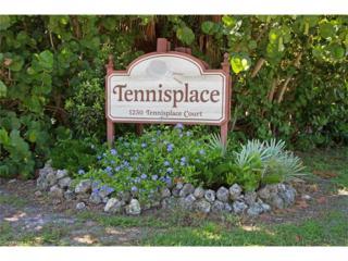 1250 Tennis Place Ct E33, Sanibel, FL 33957 (MLS #216059045) :: The New Home Spot, Inc.