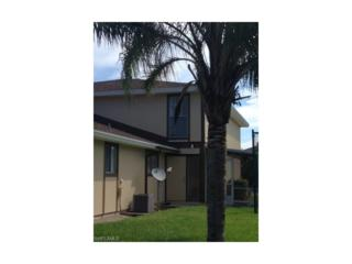 3300 Prince Edward Island Cir #3, Fort Myers, FL 33907 (MLS #216059063) :: The New Home Spot, Inc.