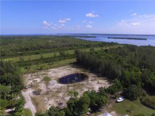 12680 Gloria Blvd, Bokeelia, FL 33922 (MLS #216059626) :: The New Home Spot, Inc.