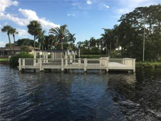 13798 River Forest Dr, Fort Myers, FL 33905 (MLS #216059667) :: The New Home Spot, Inc.