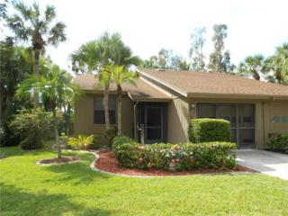 17657 Osprey Inlet Ct, Fort Myers, FL 33908 (MLS #216059954) :: The New Home Spot, Inc.