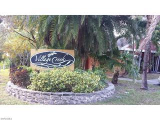2875 Winkler Ave #502, Fort Myers, FL 33916 (MLS #216059969) :: The New Home Spot, Inc.