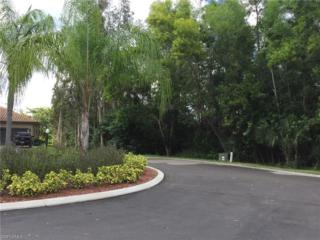 8738 Lakefront Ct, Fort Myers, FL 33908 (MLS #216060434) :: The New Home Spot, Inc.