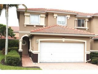 9648 Roundstone Cir, Fort Myers, FL 33967 (MLS #216060570) :: The New Home Spot, Inc.