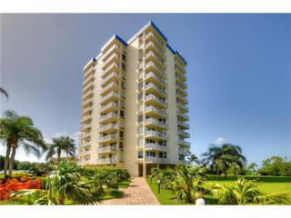 7300 Estero Blvd #301, Fort Myers Beach, FL 33931 (MLS #216060759) :: The New Home Spot, Inc.