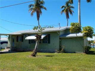 2481 York Rd, St. James City, FL 33956 (MLS #216060952) :: The New Home Spot, Inc.