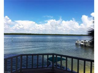 8771 Estero Blvd #103, Fort Myers Beach, FL 33931 (MLS #216061299) :: The New Home Spot, Inc.