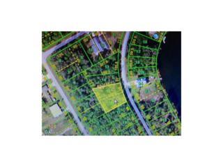 12684 + 12690 Easha Blvd, Punta Gorda, FL 33955 (MLS #216061613) :: The New Home Spot, Inc.