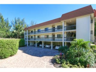 303 Periwinkle Way #211, Sanibel, FL 33957 (MLS #216061968) :: The New Home Spot, Inc.