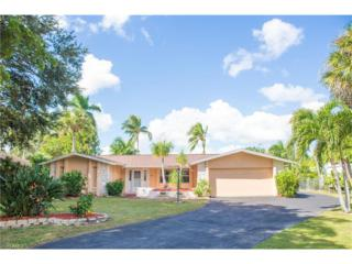 296 Broadview Dr, Fort Myers, FL 33905 (MLS #216061978) :: The New Home Spot, Inc.