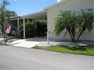 215 Rio Villa Dr 231-O, Punta Gorda, FL 33950 (MLS #216062051) :: The New Home Spot, Inc.