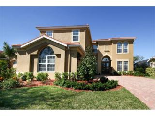 16008 Cutters Ct, Fort Myers, FL 33908 (MLS #216062085) :: The New Home Spot, Inc.