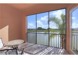 13770 Julias Way #1127, Fort Myers, FL 33919 (MLS #216062299) :: The New Home Spot, Inc.