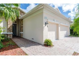 3607 65th Ave E, Sarasota, FL 34243 (MLS #216062357) :: The New Home Spot, Inc.