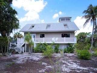 9247 Dimmick Dr, Sanibel, FL 33957 (MLS #216062384) :: The New Home Spot, Inc.