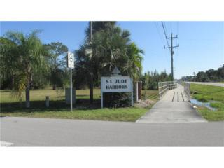 3812 Stabile Rd, St. James City, FL 33956 (MLS #216062433) :: The New Home Spot, Inc.