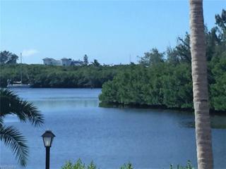 18120 San Carlos Blvd #201, Fort Myers Beach, FL 33931 (MLS #216062580) :: The New Home Spot, Inc.