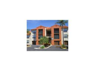 13555 Eagle Ridge Dr #916, Fort Myers, FL 33912 (MLS #216062601) :: The New Home Spot, Inc.