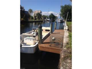 16257 Buccaneer St, Bokeelia, FL 33922 (MLS #216063107) :: The New Home Spot, Inc.