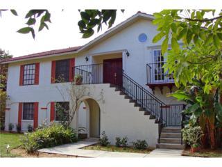 721 Durion Ct, Sanibel, FL 33957 (MLS #216063180) :: The New Home Spot, Inc.