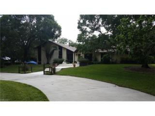 15780 Triple Crown Ct, Fort Myers, FL 33912 (MLS #216063301) :: The New Home Spot, Inc.