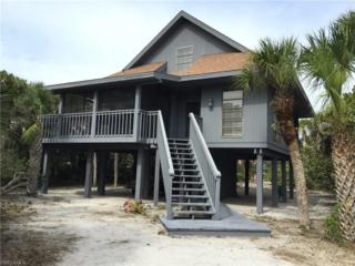 4460 Seagrape Bend Dr, Captiva, FL 33924 (MLS #216063389) :: The New Home Spot, Inc.
