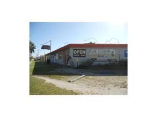 4432 Palm Beach Blvd, Fort Myers, FL 33905 (MLS #216063712) :: The New Home Spot, Inc.