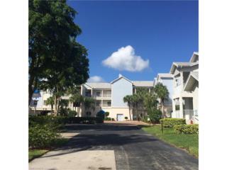 18086 San Carlos Blvd W #824, Fort Myers Beach, FL 33931 (MLS #216063789) :: The New Home Spot, Inc.
