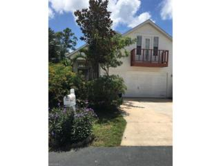 6107 Waterway Bay Dr, Fort Myers, FL 33908 (MLS #216063892) :: The New Home Spot, Inc.