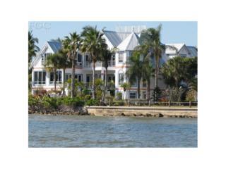 3469 1ST Ave, St. James City, FL 33956 (MLS #216063974) :: The New Home Spot, Inc.
