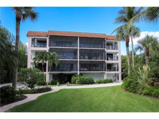 1191 Middle Gulf Dr C1, Sanibel, FL 33957 (#216064219) :: Homes and Land Brokers, Inc
