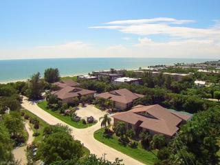 627 Nerita St 3C, Sanibel, FL 33957 (MLS #216064223) :: The New Home Spot, Inc.