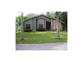 5600 Grey Fox Run, Fort Myers, FL 33912 (MLS #216064299) :: The New Home Spot, Inc.