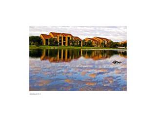 13605 Eagle Ridge Dr #1728, Fort Myers, FL 33912 (MLS #216064348) :: The New Home Spot, Inc.