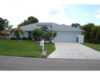 13509 Harbour Ridge Dr, Fort Myers, FL 33908 (MLS #216064742) :: The New Home Spot, Inc.