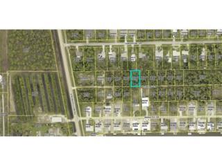 3796 Perkins Ln, St. James City, FL 33956 (MLS #216065143) :: The New Home Spot, Inc.