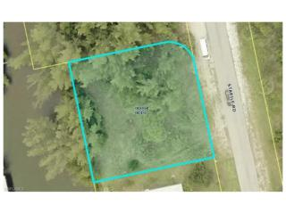 3543 Stabile Rd, St. James City, FL 33956 (MLS #216065199) :: The New Home Spot, Inc.