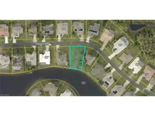 6596 Willow Lake Cir, Fort Myers, FL 33966 (MLS #216065504) :: The New Home Spot, Inc.