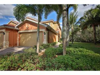 14941 Reflection Key Cir #622, Fort Myers, FL 33907 (MLS #216065669) :: The New Home Spot, Inc.